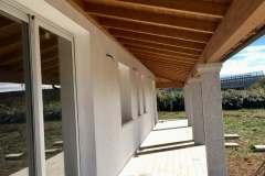 Casa-Mereu-Sanluri_3