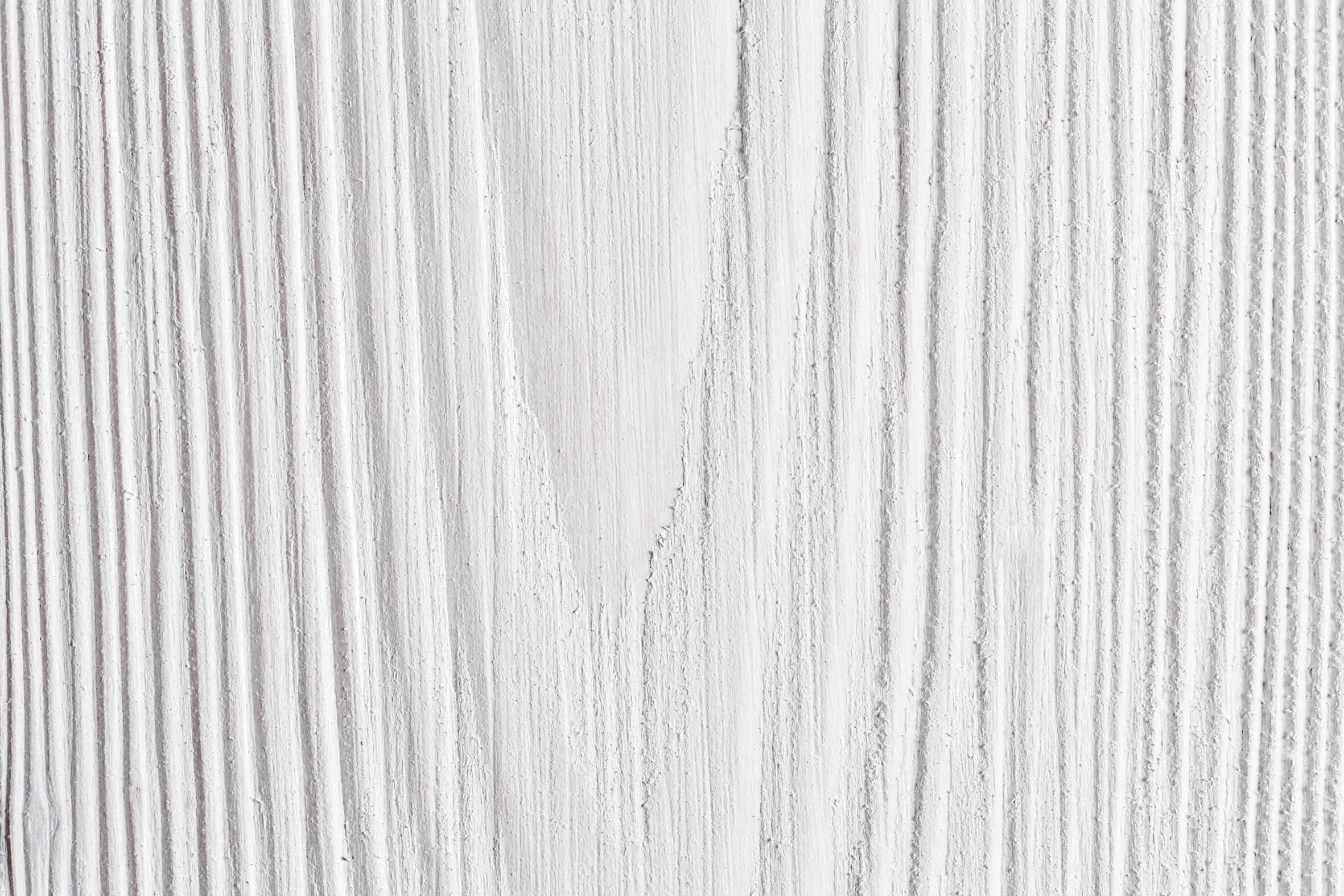 Trattamento superficiale Bianco spazzolato